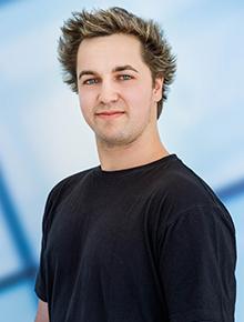 Michele Peter Lemberger