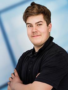Christoph Wieser