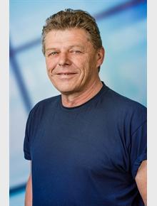 Gerhard Pflugbeil