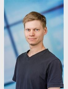 Daniel Bschellinger