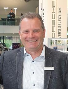 Markus Casty