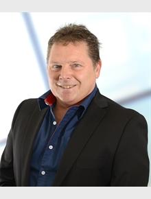 Horst Riedlsperger