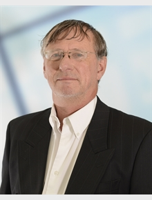 Erik Knut Windsteig