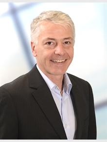 Ernst Steiner