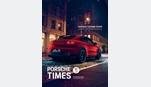 Foto der News Die neue Porsche Times 02/2019 ist online!