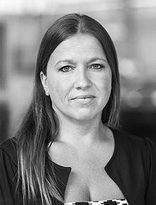 Eva Pilz