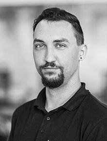 Sebastian Bahndorf