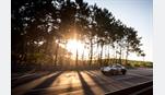 Foto des Events 8. Porsche Schweiz Classic Rallye