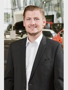 Markus Widschwenter