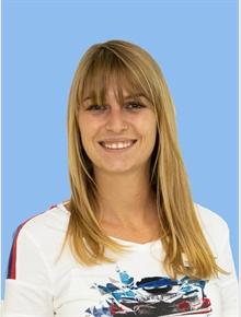 Bianca Rheinnecker