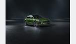 Foto der News Stärker, schneller, agiler: Neuer Macan Turbo kommt mit 440 PS