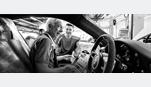 Foto des Stellenangebots Lernender Automobil-Mechatronik EFZ (m/w)