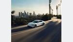 Foto der News Weltpremiere des Porsche Taycan: Sportwagen, nachhaltig neu gedacht