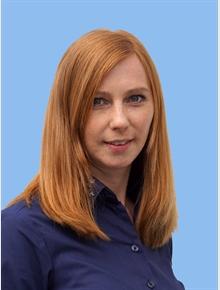 Marina Fugmann