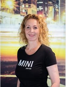Susanne Göggl