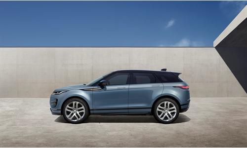 Jaguar und Land Rover Sondermodelle zu Sensationspreisen