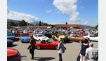 Foto des Events OSMT – Oldtimer Sunday Morning Treff in Zug