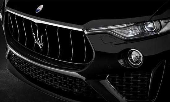 Bild der News Maserati gibt seine Zukunftsplanung bekannt: Neue Modelle, Elektrifizierung und die Produktion in Italien im Fokus