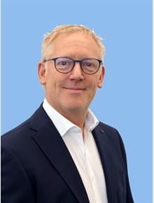 Rainer Becker