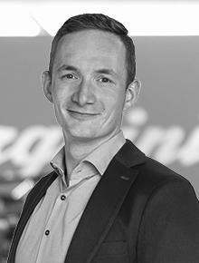 Oliver Kmetzsch