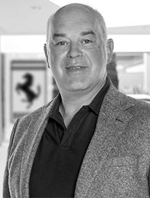 Volker Pladt
