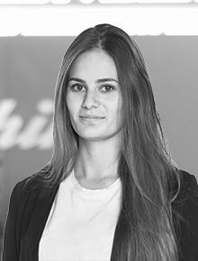 Christina Stuckert
