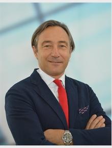Mag. Andreas Resch