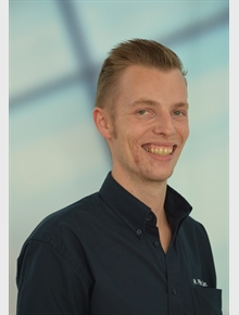 Hannes Pletzer