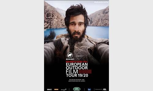 Foto der News European Outdoor Filmtour 2019