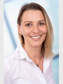 Stefanie Waldherr