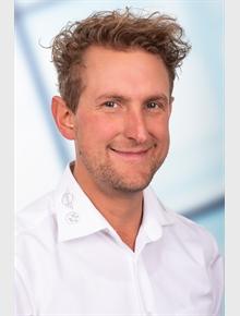 Florian Dufter