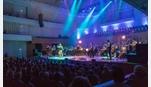 Foto des Events Radio Pilatus Music Night