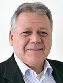 Holger Smital