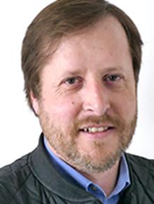 Reinhard Gründl