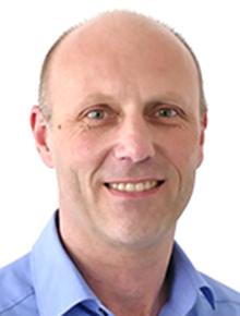 Steffen Marschaleck