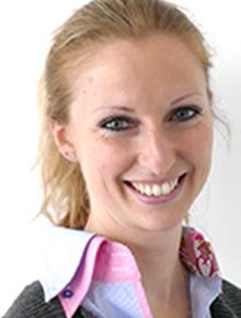 Marika Kröss