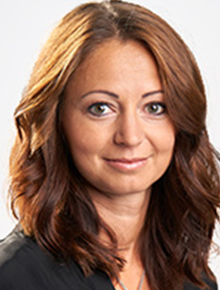 Martina Kröss
