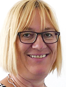 Veronika Seitlinger