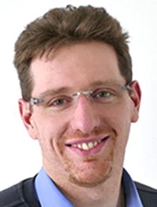 Stefan Kanzler