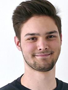 Alexander Tschunko
