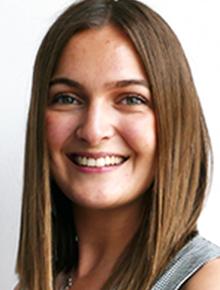 Stefanie Eiler