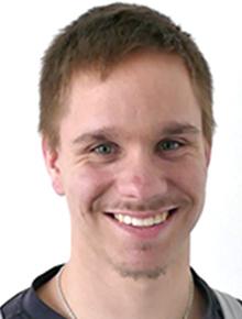 Demian Schmidhofer
