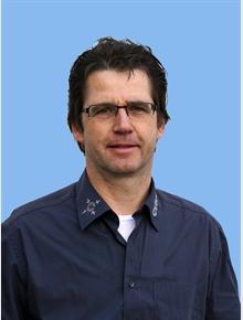 Jochen Billhardt