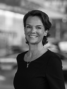 Simone-Frederike Borchert