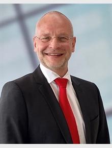 Hardy Kühne