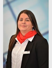 Daniela Jasarevic