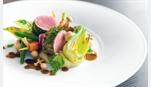 Foto des Events ABGESAGT: EAT Series 2020 mit dem Bürgenstock Resort mit Chef Wehrle & Friends united