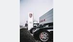 Foto der News Offene Lehrstelle Automobil-Mechatroniker/-in EFZ (Personenwagen)
