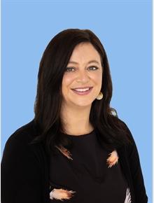 Corinna Alvarez