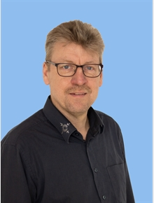 Peter Winstel